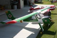 Name: Wilga-on-flightline.jpg Views: 128 Size: 97.5 KB Description: