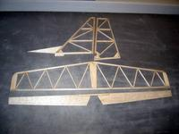 Name: img_0001-s.jpg