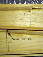 Name: img_0005-s.jpg
