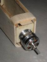 Name: img_0024-s.jpg