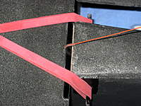 Name: IMG_0108-s.jpg