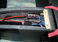 Name: IMG_0113-s.jpg