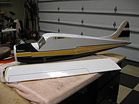 Name: Air planes for sale 018.jpg