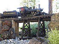Name: RR AH bridge.jpg