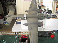 Name: DSCN2293.jpg