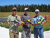 Name: heli 2.jpg