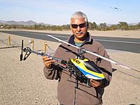 Name: heli 5.jpg
