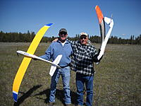 Name: DSCN3094.jpg