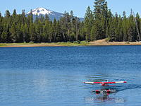 Name: RSCN0455.jpg