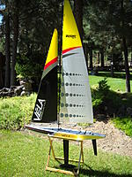 Name: DSCN5162.jpg