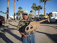 Name: DSCN5706.jpg