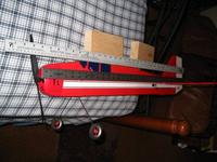 Name: IMG_4011.jpg