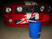 Name: IMG_0047.jpg Views: 149 Size: 64.4 KB Description: British cool meets American cool.