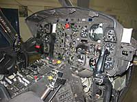 Name: My Office.jpg