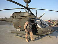 Name: Iraq Deployment (2).jpg