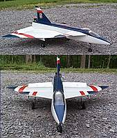 Name: Saab_front.jpg