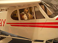Name: DSCN1392.jpg