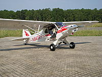 Name: DSCN1401.jpg