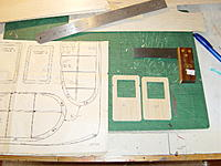 Name: DSC03152.jpg