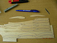Name: DSCN8427.jpg
