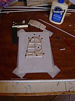 Name: DSC03160.jpg