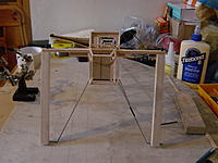 Name: DSC03205.jpg