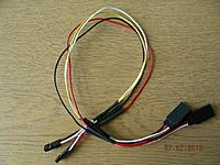 Name: DSCN8484.jpg