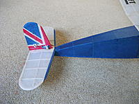 Name: DSCF9693.jpg