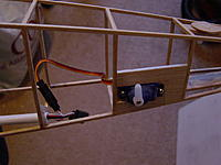 Name: DSC03308.jpg