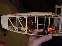 Name: DSC03311.jpg
