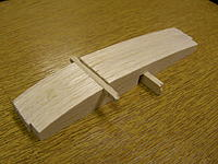 Name: DSCN9481.JPG