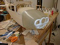 Name: Cessna front glass cowl005.jpg