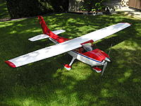 Name: 027Cessna182 Right f.jpg