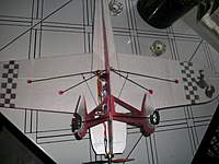 Name: 101_0083.jpg