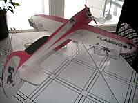 Name: Gee Bee R3.jpg