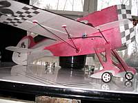 Name: 101_0071.jpg