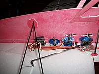 Name: 101_0064.jpg
