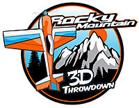Name: 3D-Throwdown v2.jpg