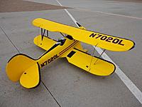 Name: m_arvada waco maiden 006.jpg