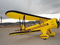 Name: m_arvada waco maiden 008.jpg