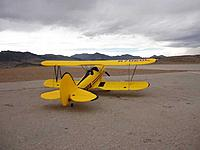 Name: m_arvada waco maiden 016.jpg