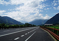 Name: motoroad1.jpg