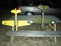 Name: DSCN2199.jpg