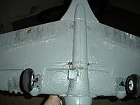 Name: DSCN3679.jpg
