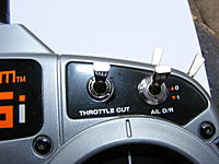 Name: THROTTLE CUT BUTTON MOD 004.jpg