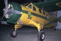 Name: Norse.jpg
