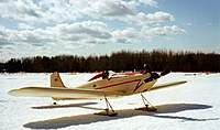 Name: SH4.jpg