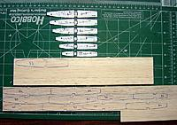 Name: IMGP3291.jpg