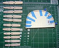 Name: IMGP3292.jpg
