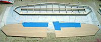 Name: IMGP3296.jpg